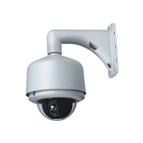 دوربین مداربسته گرد دام (dome) – نصب دوربین گرد (دام)