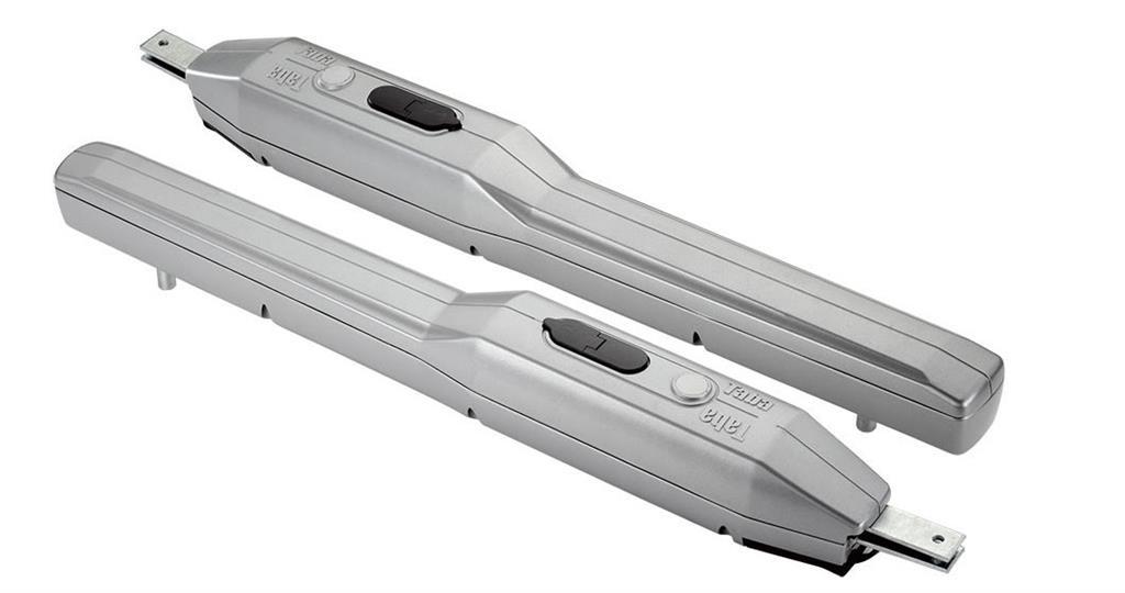 معرفی اجمالی جک پارکینگی تابا مدل TSG-9311