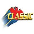 دزدگیر اماکن کلاسیک Classic