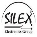دزدگیر اماکن سایلکس Silex